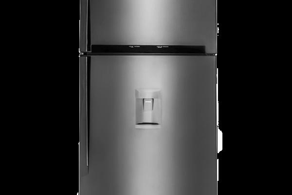 یخچال و فریزر ایکس ویژن مدل XLR-T860SD