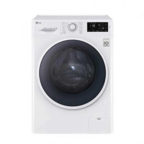لباسشویی ال جی 9 کیلو