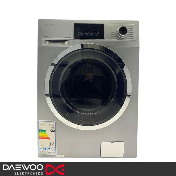لباسشویی دوو مدل DWK-8042