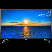 تلویزیون تی سی ال مدل 43D3000I